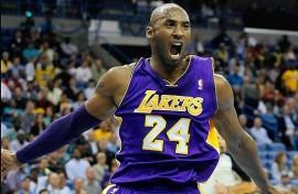 Kobe Bryant (LAL)