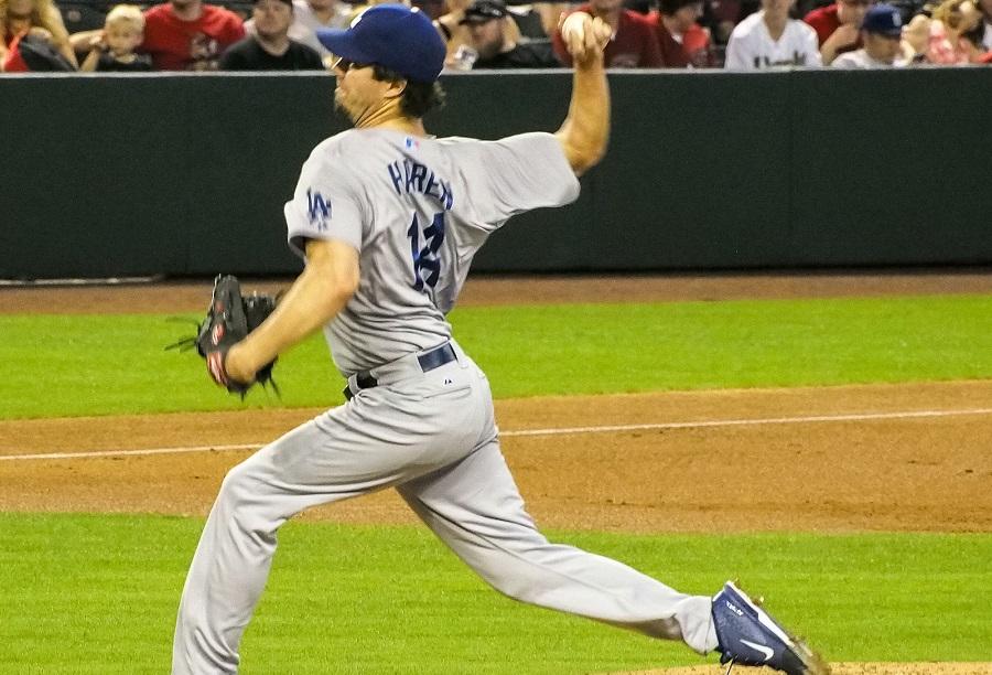 Fantasy Baseball McCloy's Stream Team: Week 3