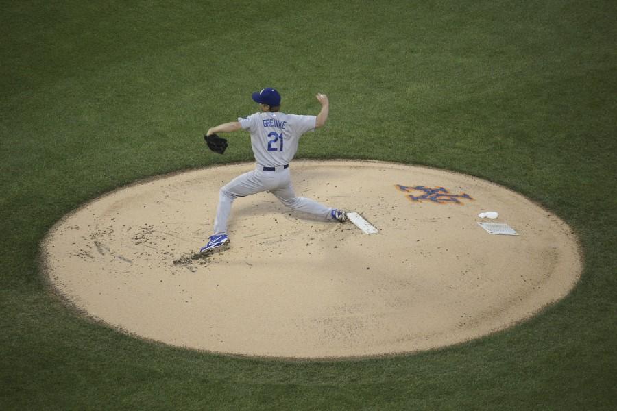 Fantasy Baseball Stock Watch: Let the Second Half Begin!
