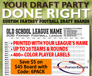 6PACK-draft-boards-300x250-couponcode