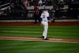 fantasy baseball pitching planner