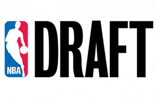 2016 Fantasy Basketball NBA Draft Review