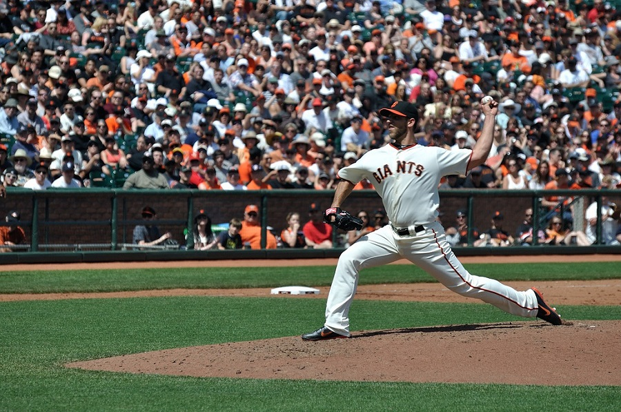 2016 Fantasy Baseball Pitching Planner Week 17: Janet's Inquiry