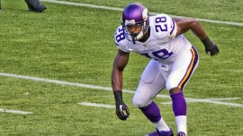 Week 3 Fantasy Football Waiver Wire