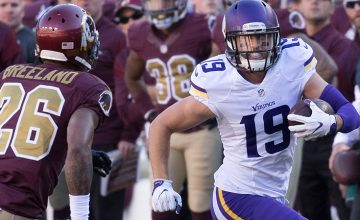 Week 14 Fantasy Football Waiver Wire