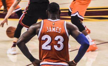 Fantasy Basketball All-Stars