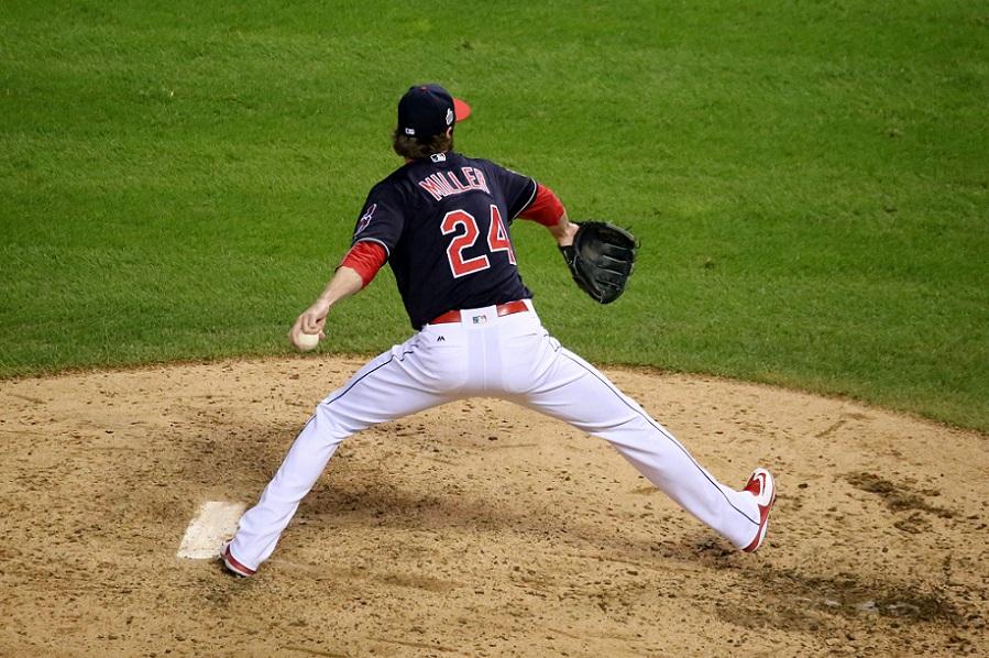 2017 fantasy baseball holds targets