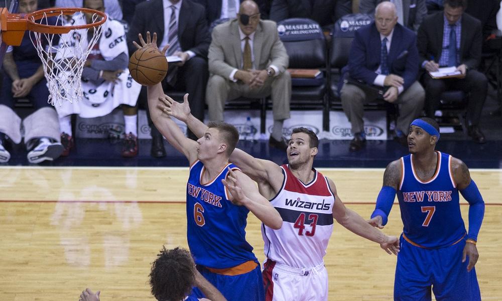 Daily Fantasy Basketball Lineup Picks 2-12-17