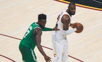 Daily Fantasy Basketball Picks 10-25-17