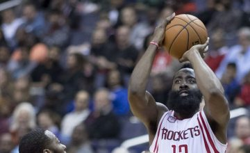 Daily Fantasy Basketball Picks 10-18-17
