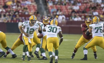 2017 Fantasy Football Week 11 Waiver Wire