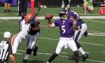 2018 Fantasy Football Baltimore Ravens Preview