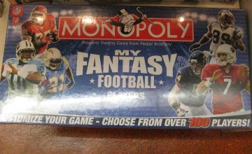 how to be a good fantasy football manager