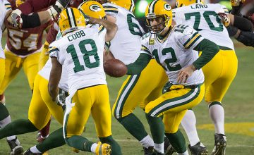 Week 8 Fantasy Football Waiver Wire