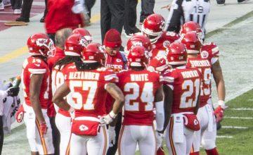 2017 fantasy football defense stream-o-matic guide