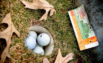 2017 tour championship dfs golf outlook