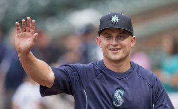 2018 Fantasy Baseball Undervalued Infielders