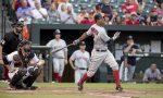 2018 Fantasy Baseball Shortstops Preview: Stop Short