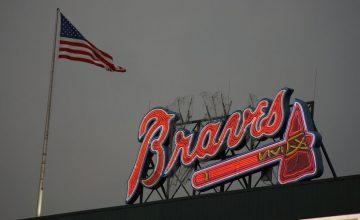 2018 fantasy baseball week 5 prospect report