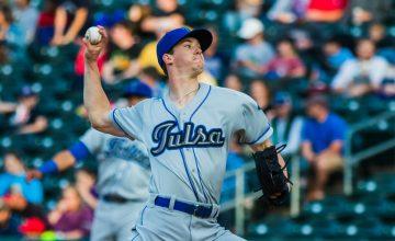 2018 fantasy baseball week 4 prospect report