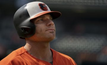 2018 Fantasy Baseball Week 11 Drop List: The Low Five