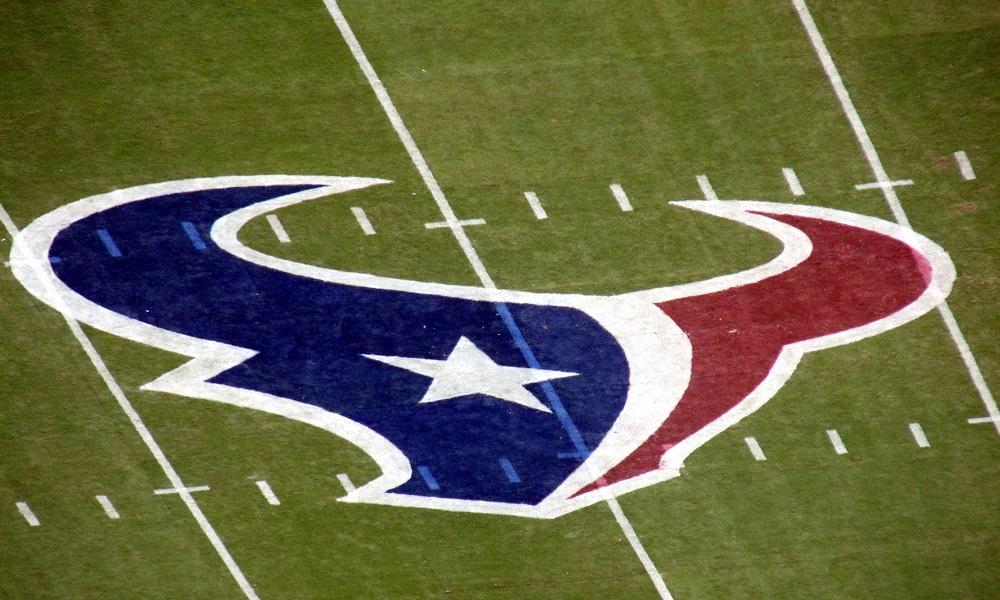 2018 Fantasy Football Houston Texans Preview