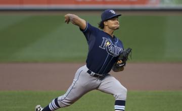 2018 MLB Trade Deadline