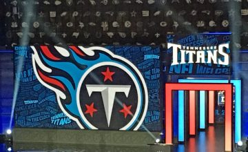 2018 Fantasy Football Tennessee Titans Preview