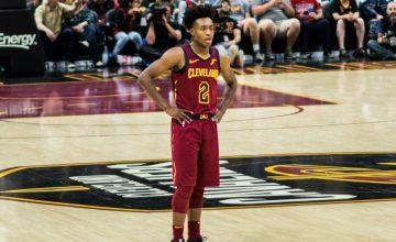 NBA DFS 10-17-18