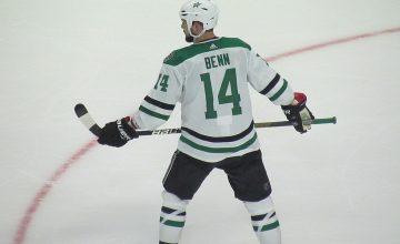 NHL DFS Picks 12-13-18
