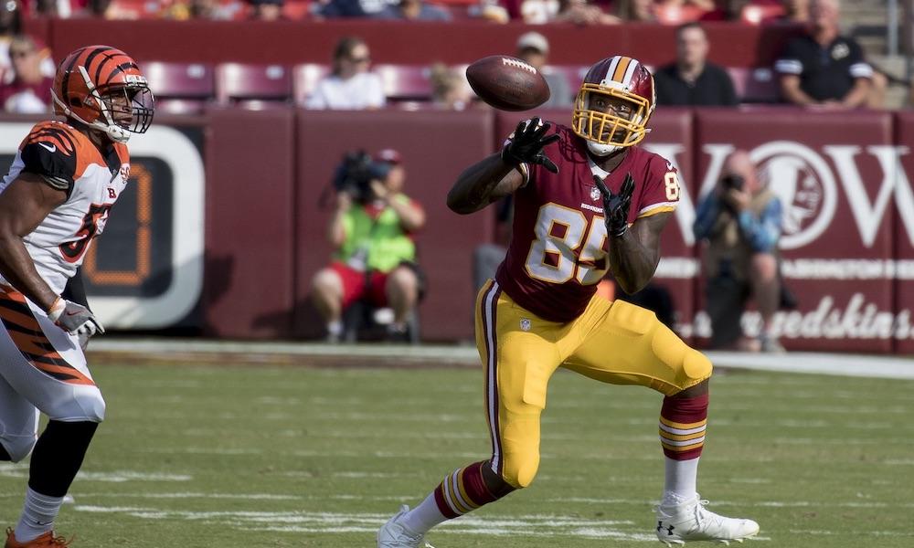 NFL DFS Week 15 Picks