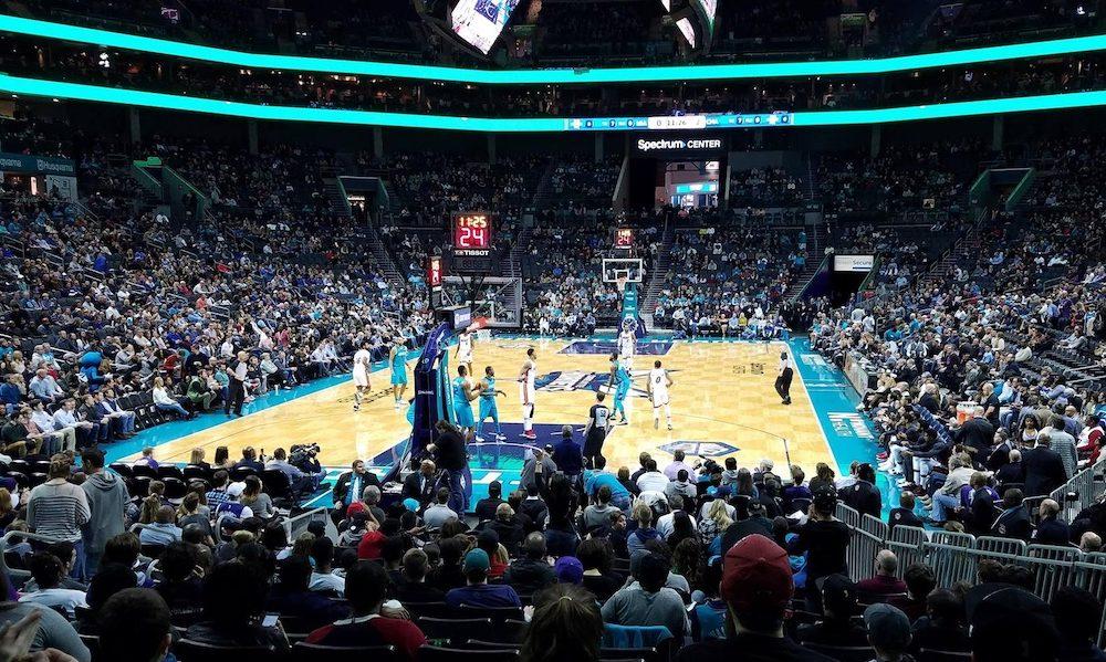 NBA DFS 1-17-19 Value Plays