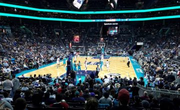 NBA DFS 1-17-19 Value Plays