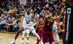NBA DFS 1-14-19 Value Plays
