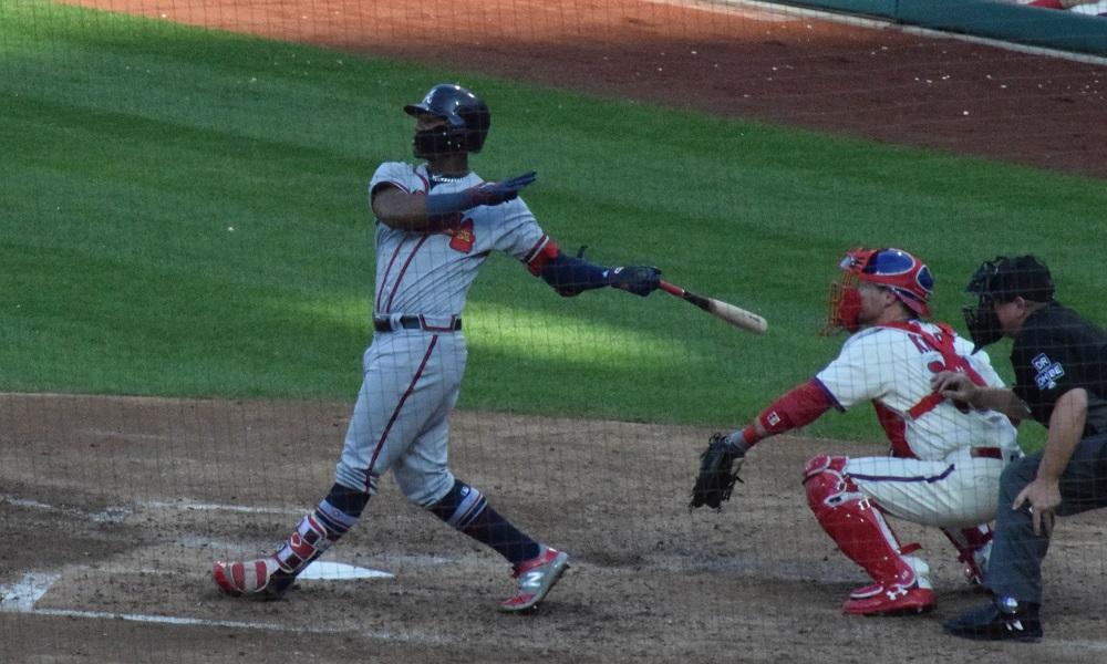 Fantasy Baseball Dynasty Rankings — Ezgame