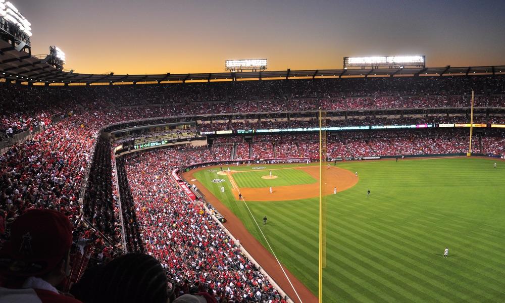 2019 Fantasy Baseball ADP Watch