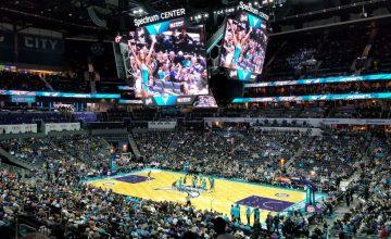 NBA DFS 2-25-19 Value Plays