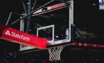 NBA DFS 2-22-19 Value Plays
