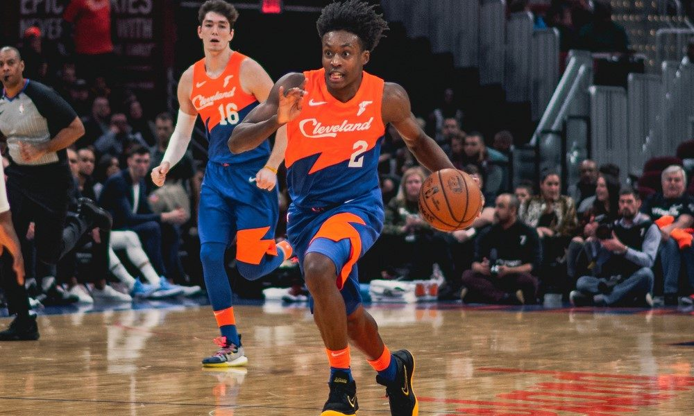 2018-19 Fantasy Basketball Waiver Wire Week 21