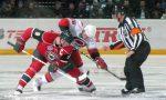 2019 Stanley Cup Playoffs