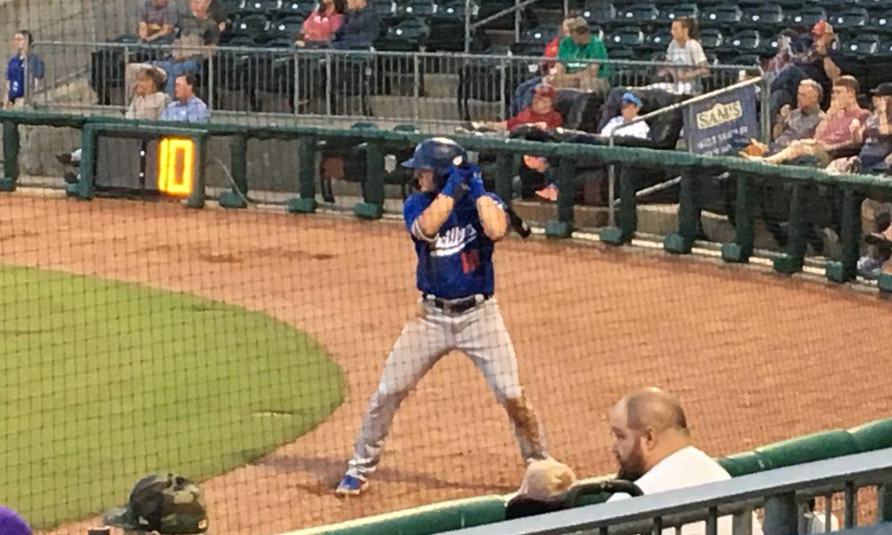 2019 fantasy baseball week 7 prospect report