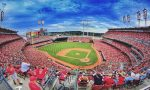2019 Fantasy Baseball Week 9 Holds Targets