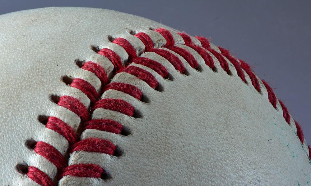 2019 Fantasy Baseball Week 9 Pitching Planner