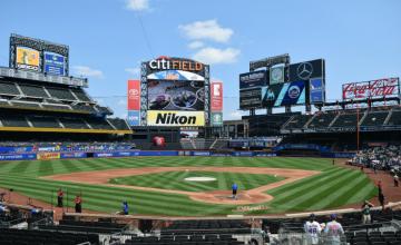 2019 Fantasy Baseball Week 7 Buys and Sells
