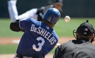 2019 Fantasy Baseball Week 7 Drop List