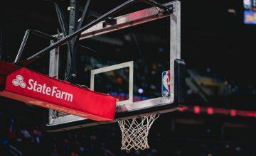 NBA DFS 9-2-20 FanDuel Picks