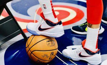 NBA DFS 9-1-20 DraftKings Value Picks