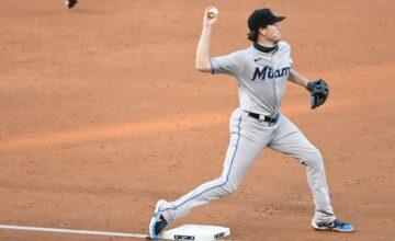 MLB DFS 9-10-20 DraftKings Value Picks
