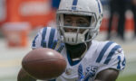 2020 Fantasy Football Week 3 Waiver Wire